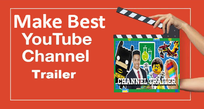 Buy Youtube Subscribers Fast