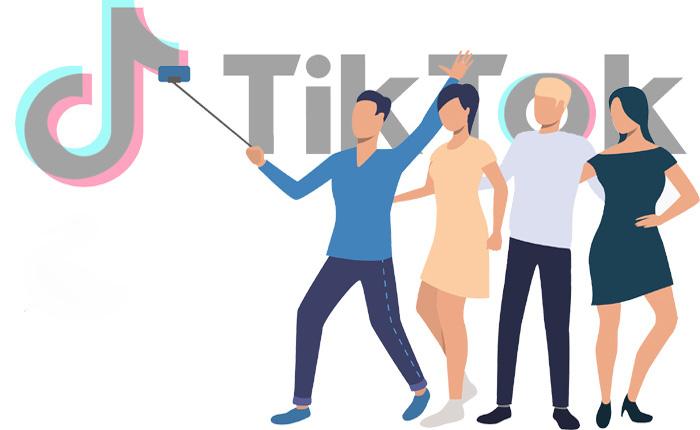 Buy TikTok Followers Free