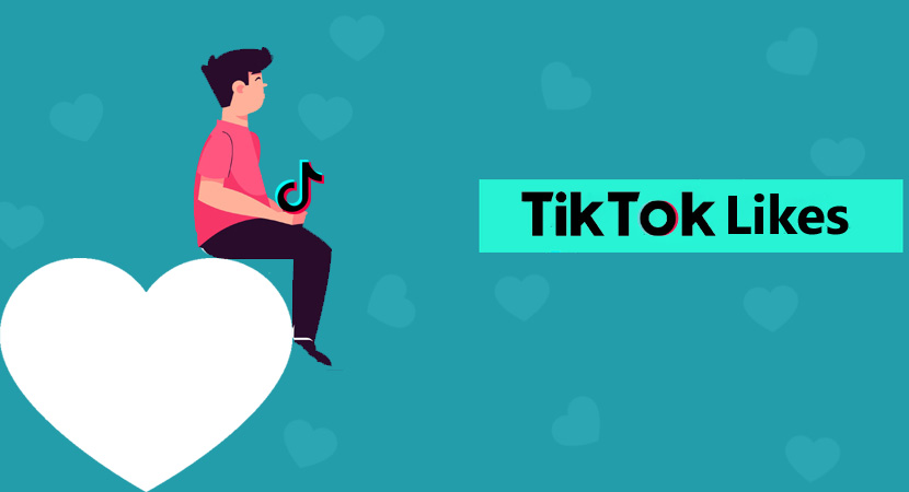 Buy TikTok Likes Cheap