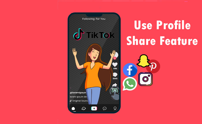 Buy TikTok Followers Free Trial